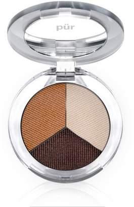 Pur Perfect Fit Eyeshadow Trio