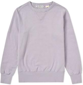 Levi's Clothing Bay Meadows Crew Sweat