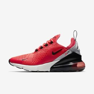 Nike Sportswear Men's Shoe 270