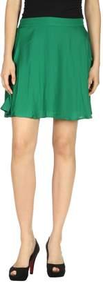 Armani Exchange Mini skirts