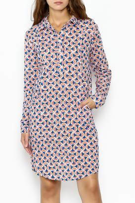 Roberta Roller Rabbit Jasmin Raisa Dress