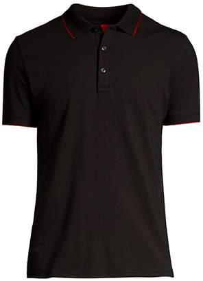 HUGO Dinoso Polo Shirt