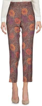 True Royal Casual pants - Item 13220440GK