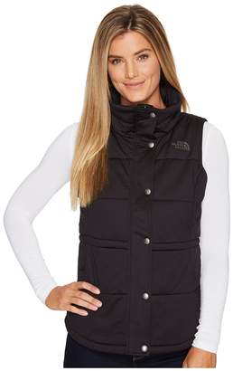 The North Face Pseudio Vest Women's Vest