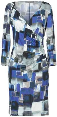 D-Exterior D.EXTERIOR Knee-length dresses