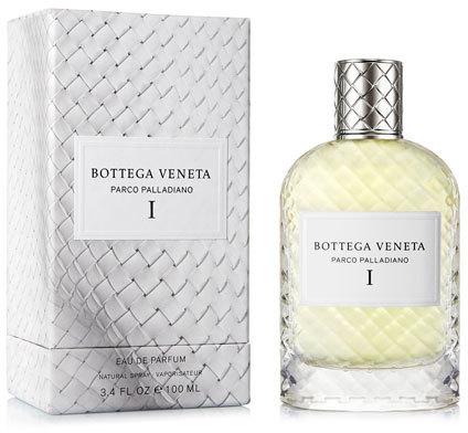 Bottega VenetaBottega Veneta Parco Palladiano I Eau de Parfum, 3.4 fl. oz.