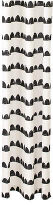 ferm LIVING Shower Curtain