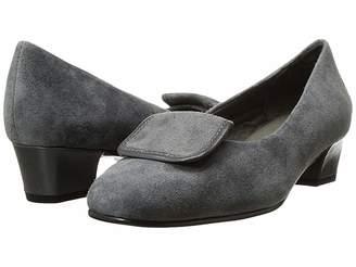 David Tate Ariana Women's Sandals