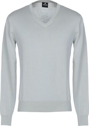 ANDREA FENZI Sweaters - Item 39821919II