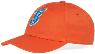 Champion X Beams Champion x Beams Twill Baseball Cap