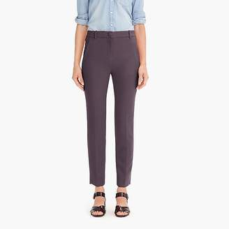J.Crew High-rise Cameron pant in four-season stretch