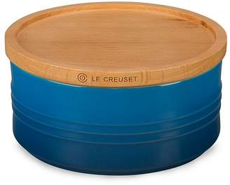 Le Creuset 23 Oz. Canister
