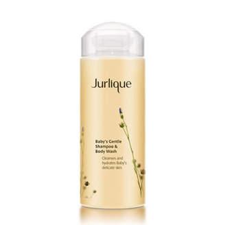 Jurlique Baby's Gentle Shampoo & Body Wash