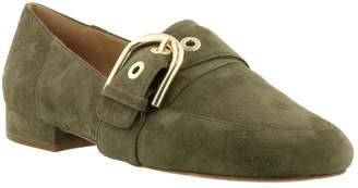 Michael Kors Cooper Loafers