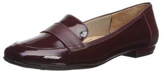 LifeStride Women's Beverly Loafer Flat