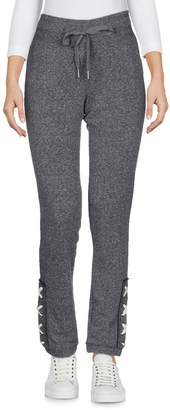 Steve Madden Casual pants