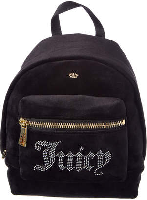 Juicy Couture New Mini Backpack