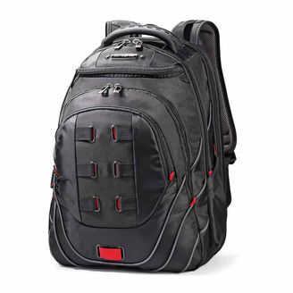 Samsonite Tectonic Backpack $90 thestylecure.com
