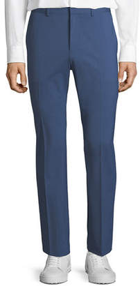 Theory Men's Mayer Tailored Pants
