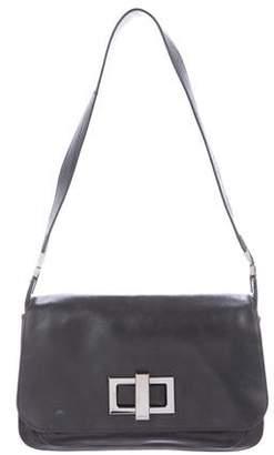Gucci Turnlock Shoulder Bag