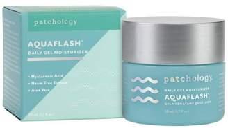 Patchology Aquaflash Daily Gel Moisturiser 50Ml