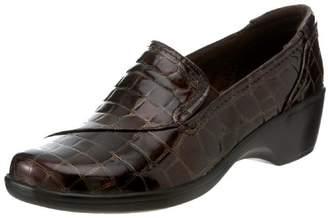 Clarks Women's May Poppy Loafer