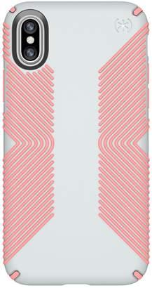 Speck iPhone X & Xs Case