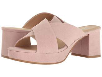 Chinese Laundry DL Kiss Me Women's Sandals