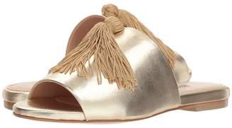 Charles by Charles David Sashay Women's Sandals