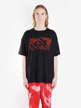 424 T-shirts