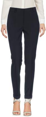 F.IT Casual pants - Item 13121349