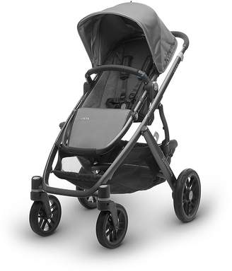 UPPAbaby 2017 VISTA Stroller $839.99 thestylecure.com