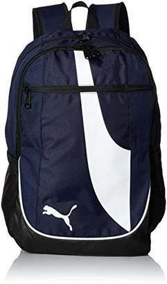 Puma Men's Form Stripe Backpack