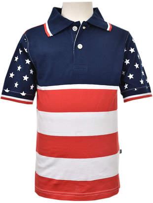 E-Land Kids Polo Shirt