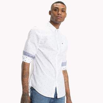 Tommy Hilfiger Slim Fit Shirt