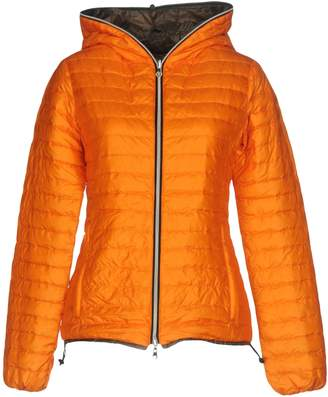 Duvetica Down jackets - Item 41749025WF