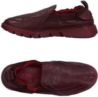 Alpha A A+ Low-tops & sneakers - Item 11256946GB