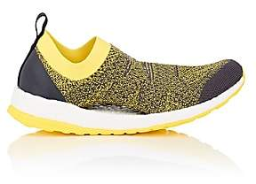 Stella McCartney adidas x Women's Pure Boost X Slip-On Sneakers - Yellow