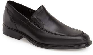 Neil M 'Chancellor' Venetian Loafer
