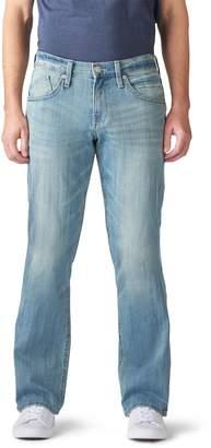 Rock & Republic Men's Reclaimed Stretch Bootcut Jeans