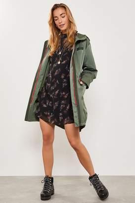 124b6abb2 Mint Velvet Outerwear For Women - ShopStyle UK