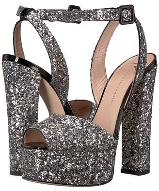 Giuseppe Zanotti I700054 Women's Shoes