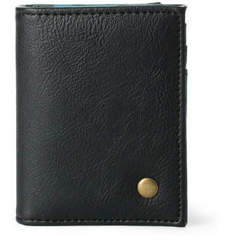 Tricoastal Design Tri-Coastal Design Mens Charging Wallet