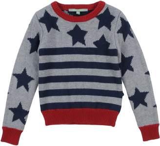 Silvian Heach HEACH JUNIOR by Sweaters