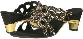 Onex Elise Women's Dress Sandals