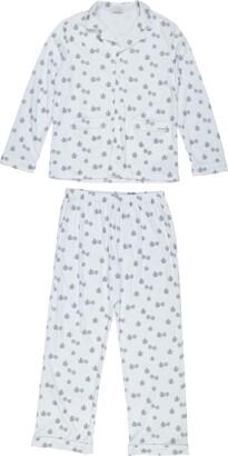 bfb1101442cf Sleepwear - Item 48207731EF