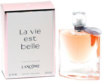 Lancôme La Vie Est Belle Ladies By 2.5Oz Eau De Parfum Spray
