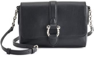 af87069316 Chaps Colesbourne Crossbody Bag