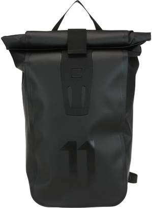 11 By Boris Bidjan Saberi Velocity Backpack
