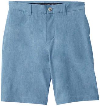 Tailorbyrd Boys' Flex Short